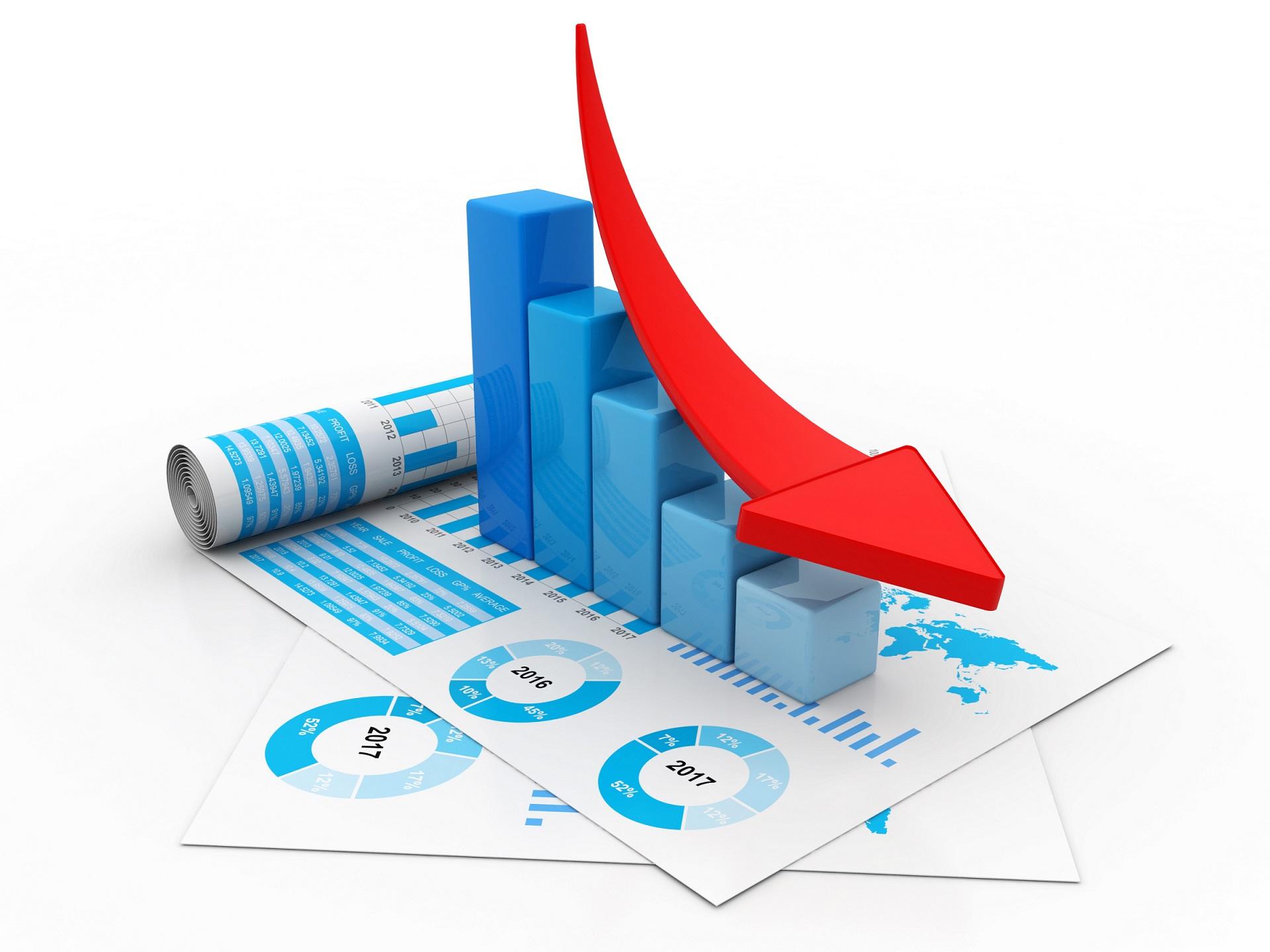 電池容量および充放電効率の劣化による蓄電システムの経済性低下 ...